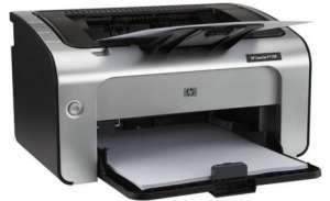 打印机多少钱一台简单介绍