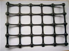 暖气片材质  不同材质暖气片怎么样【今日信息】