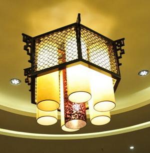 灯具安装工艺【今日信息】