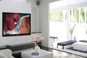 液晶电视机尺寸选择技巧 液晶电视机安装高度信息资讯