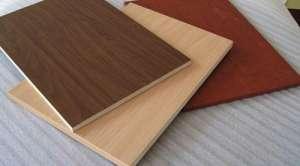 做衣柜哪种板材最好  衣柜常见四大板材特性解析[新闻]
